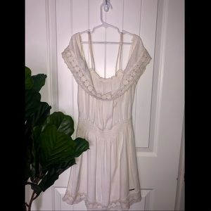 Hollister Co dress